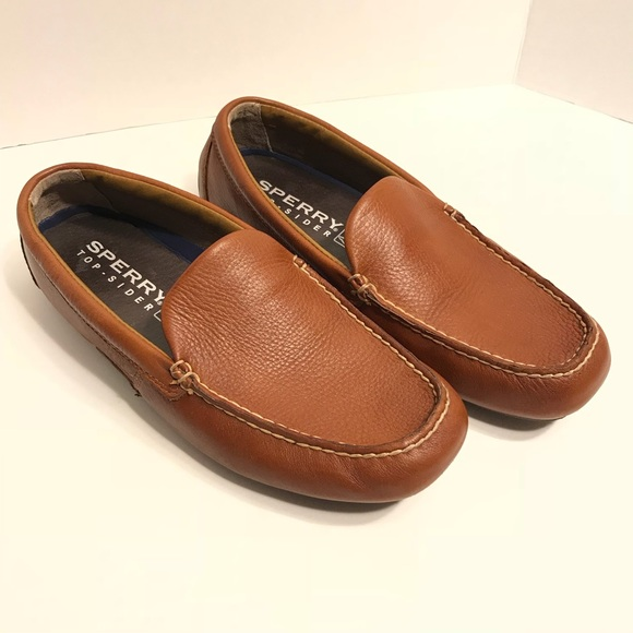 sperry driving shoes cheap online